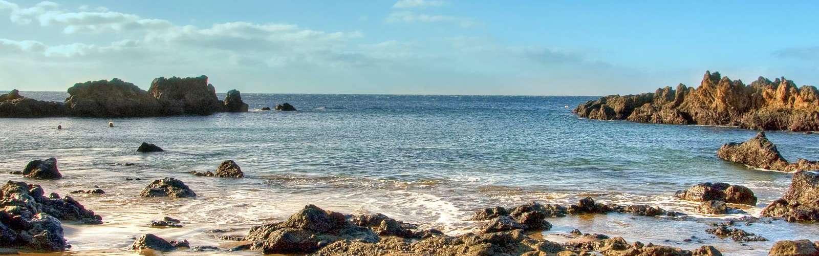 Lanzarote Tourism | Club Siroco Apartments - Official Site